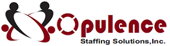 staffing, opulence, company, companies, agencies, agency, temp, employment, employment companies, employment agencies, recruiter, placement, temporary, permanent, term, jobs, careers, winnipeg, in winnipeg, office, admin, call, center, canada, clerical, recruiting, headhunter, search, agency, agencies, hr, legal, finance, accounting, skilled, trades, administration, medical, manitoba, winnipeg, executive, work, quality
